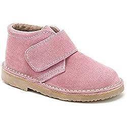 f7f90112d15 Pisacacas niñas - Lo mejor del calzado infantil - 2botas.com