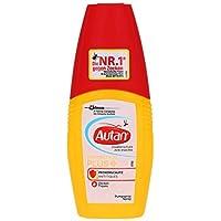 Autan Protection Plus ZECKENSCHUTZ Anti Tiques Pumpspray, 2er Pack (2x100ml) preisvergleich bei billige-tabletten.eu