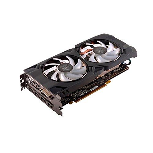 AGANDO-Extreme-Gaming-PC-Intel-Core-i5-6600-4x-35GHz-Turbo-39GHz-AMD-Radeon-RX-470-4GB-OC-8GB-RAM-240GB-SSD-1000GB-HDD-DVD-RW-Gigabyte-Gaming-Mainboard-USB30-Killer-LAN-Soundblaster-X-Fi-WLAN-36-Monat