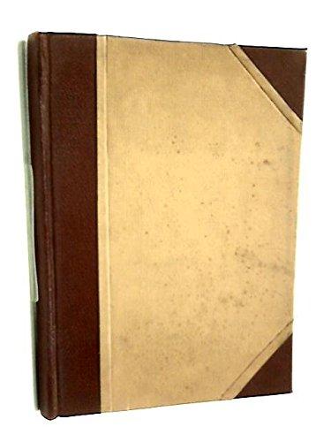 The Gramophone Volume XXVI June 1948 to May