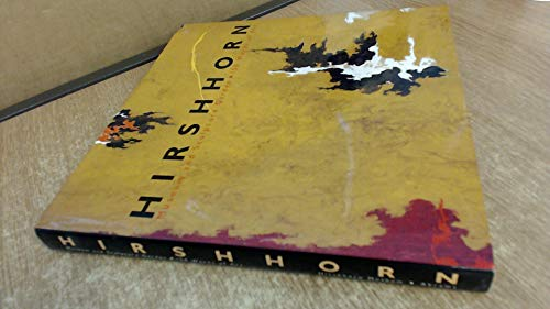 Hirshhorn Museum and Sculpture Garden : 150 Works of Art / [Editor, Jane McAllister]