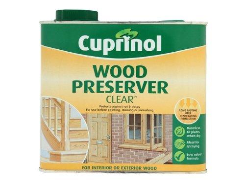 cuprinol-25l-wood-preserver-clear