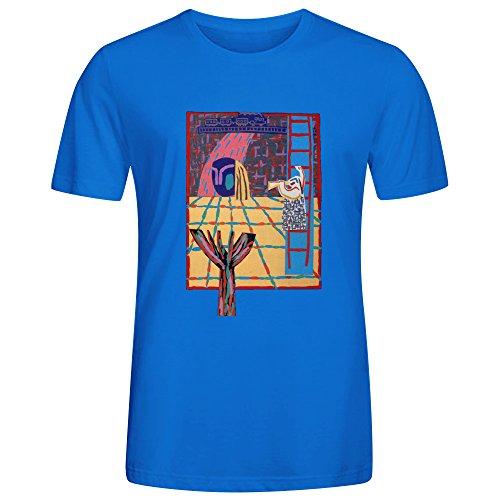 gerlernt-aztec-camera-high-land-hard-rain-t-shirt-men-funny-o-neck