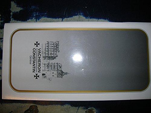 vacheron-constantin-katalog-1985