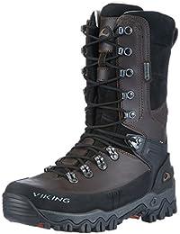 Viking Viking Hunter High Gtx - de caza Unisex adulto