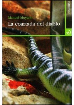 Coartada Del Diablo, La (Cuadrante 9)