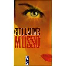 Guillaume Musso Coffret en 3 volumes : Et après... ; Seras-tu là ? ; Sauve-moi