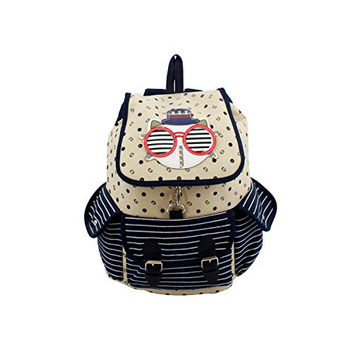 Hot Star Produkt Damen Designer Lederhandtasche, Messenger Bag Damen, Damen Handtaschen (Clearance Designer-handtaschen)