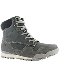 Hi-Tec SIERRA TARMA I WP boots d'hiver femme
