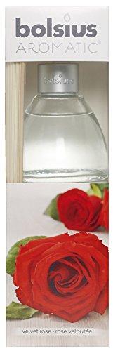Kerze Duftenden Duft-Öl (Aromatischen