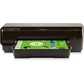 HP OfficeJet 8012 - Impresora multifunción: Hp-Inc: Amazon ...