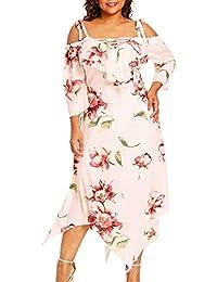 Vectry Ropa Mujer Vestidos Vestidos Casuales Juveniles Vestidos De Coctel Cortos Elegantes Moda Mujer 2019 Vestidos De Fiesta Vestidos Mujer Verano Vestidos Playa Vestidos