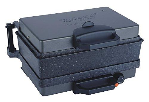 roland-exclusive-granit-marmor-elektrogrill-multigrill-kontaktgrill-grill-toaster-lahmacun-kasseroll