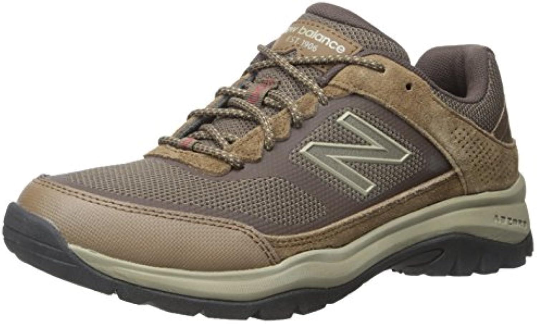 New Balance Balance Balance Wouomo WW669V1 Walking scarpe, Marronee Horizon, 10 B US | Alta qualità ed economia  e39e56