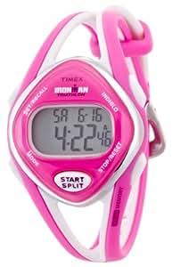 Timex Damen-Armbanduhr Digital Quarz T5K655
