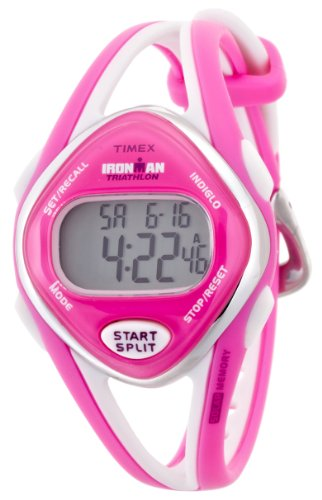 Timex Damen-Armbanduhr Digital Quarz T5K655