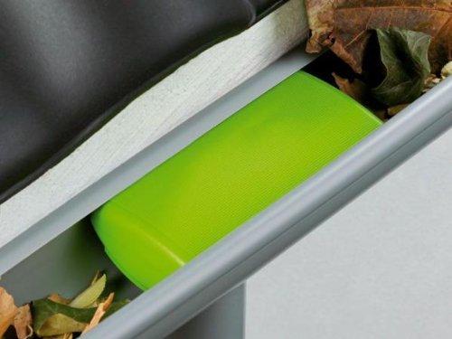 canalones-de-sifon-2-pcs-resistente-a-la-corrosion-evita-las-obstrucciones-de-expiracion