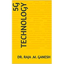 5G Technology (English Edition)