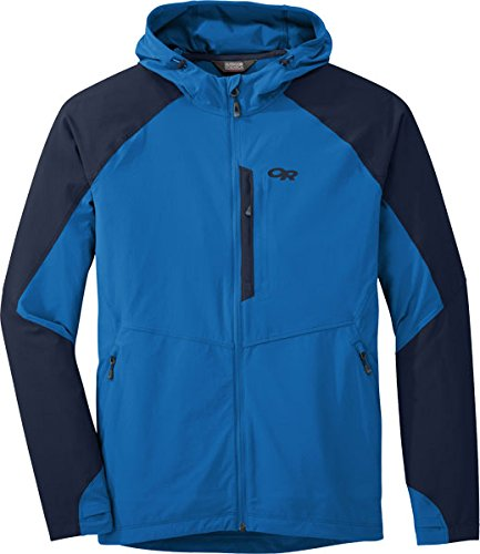 outdoor-research-ferrosi-hooded-jacket-glacier-night-l