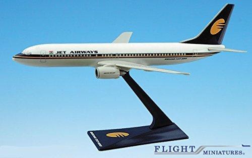 jet-airways-93-cur-737-800-airplane-miniature-model-plastic-snap-fit-1200-part-abo-73780h-005