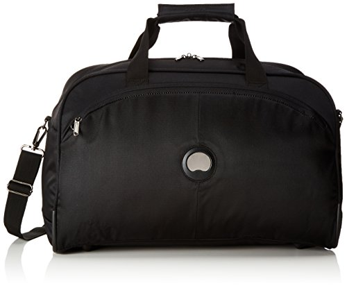 delsey-bagage-cabine-ulite-classic-50-l-noir