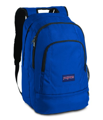 jansport-covert-sac-a-dos-homme-femme-adulte-mixte-rucksack-covert-blu-blue-streak-48-centimetri