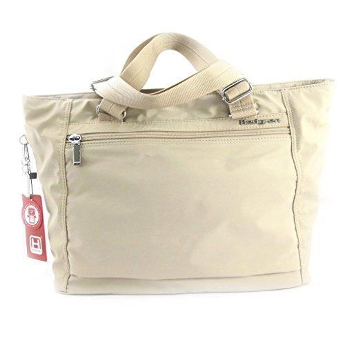 hedgren-bag-beige-pc-speciale-132-scomparti