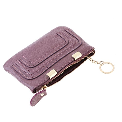 Cartes Le modèle tissé sac de carte de crédit de la carte de support Électronique rose rouge Blancho Bedding