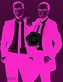Viktor & Rolf: Cover Cover