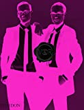 Viktor & Rolf: Cover Cover - Irma Boom