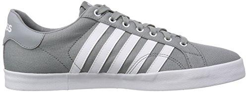 Grau SO BELMONT 047 Sneakers T K Grau Swiss Herren wqPRYWAx