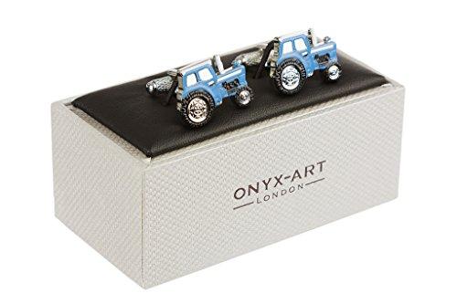 farm-gemelos-de-tractor-varios-colores-disponibles-rojo-azul-verde-y-plata-azul-talla-nica