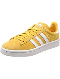 newest 10363 939da adidas Damen Campus Sneaker