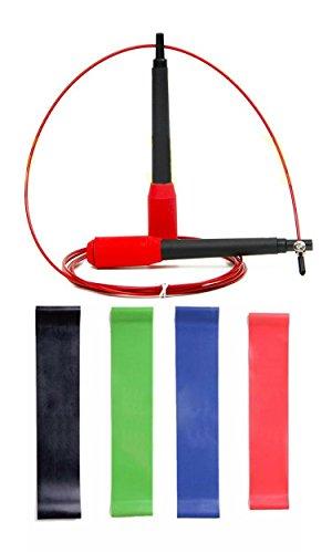 elastici-di-resistenza-con-leggero-corda-per-saltare-da-y2-fitness-l-ultimo-full-body-fitness-kit-co