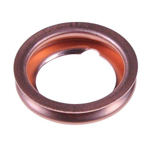 Schrauben Schrauben 2-12mm,