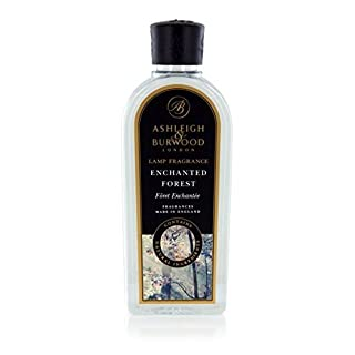 Ashleigh & Burwood Enchanted Forest Lampe Duft 500 ml