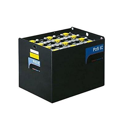 Batterie , 240 Ah, wartungsarm Kärcher 6.654-112.0