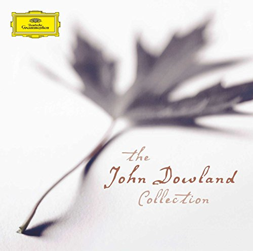 the-john-dowland-collection