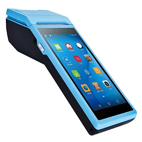 TQ Handheld Pos Computer 5.5 Inc...
