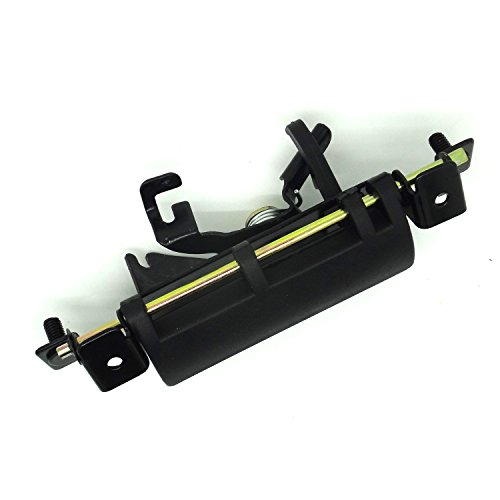 conpus-toyota-sienna-van-98-03-sequoia-01-07-outer-rear-liftgate-door-handle-6909008010-69090-08010-