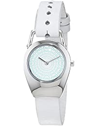 D&G - Herren -Armbanduhr DW0202