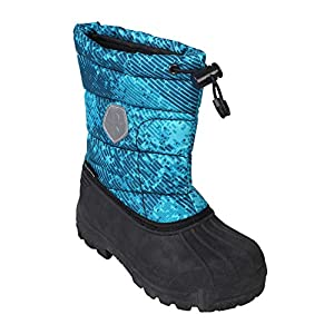 Color Kids Dylano Snowboots