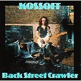Back Street Crawler (Delux