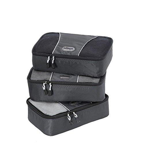 ebags-organizer-per-valigie-grigio-titangrau-28-cm