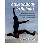(Athletic Body in Balance) By Cook, Gray (Author) Paperback on 01-Jun-2003