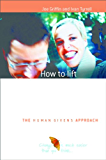 How to lift depression ... Fast (The Human Givens Approach Book 1) (English Edition)