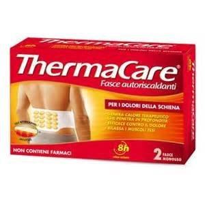 thermacare-fascia-schiena-2pz