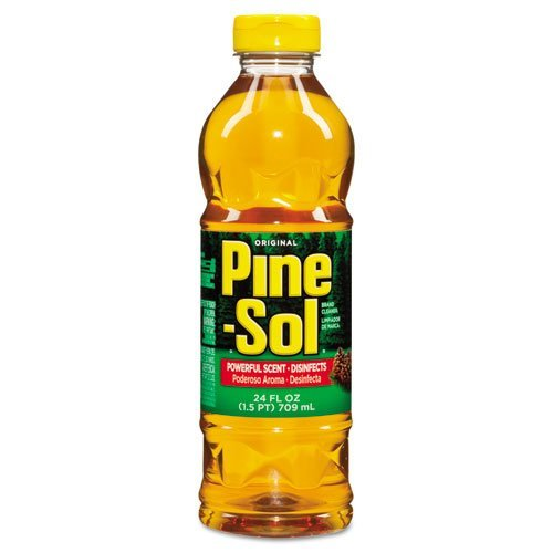 pine-sol-multi-surface-cleaner-pine-24oz-bottle-includes-12-per-case-by-pine-sol