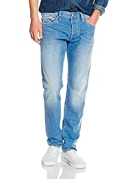 Pepe Jeans Lyle, Jeans Homme