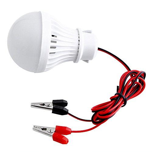 soviton-portable-12v-5w-led-bulbs-lanterns-for-camping-solar-hunting-emergency-clip-light
